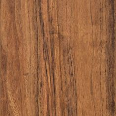 14 Best Hand Scraped Hardwood Flooring By Tuscano Floors