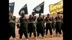 Islamic State of Iraq and Syria or ISIS threatened to carry out 'guerrilla attacks' in India with the help of its fighters in Pakistan and Bangladesh. - ISIS threatens to wipe out Hindus from India, vows to carry out guerrilla attacks Beijing, Ski Wm, Muslim Immigration, Syrian Refugees, Content Management System, Al Qaeda, Obama Administration, Homeland, Israel