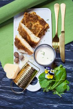 #crepes #frye #glutenfree #glutenmentes #lactosefree #laktozmentes #sugarfree #cukormentes #soyfree #szojamentes #food #healthyfood #fooddelivery #mindenmentes #mindenmentesfood Lactose Free, Crepes, Glutenfree, Sugar Free, French Toast, Healthy Recipes, Breakfast, Food, Morning Coffee