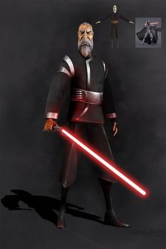 Star Wars The Clone Wars: Lightsaber Duels lets players step into the roles of their favorite Star Wars heroes and villains and do battle. Star Wars Characters Pictures, Star Wars Pictures, Star Wars Images, Star Wars Sith, Clone Wars, Star Wars History, Saga, Mundo Dos Games, Star Wars Outfits