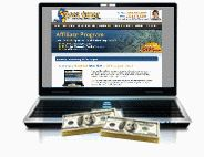 Earn Money Promoting HostGator Website Hosting Services! (Click through this pin for full details.)