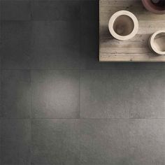"""Cosmopolitan 