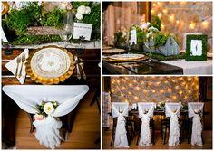 vintage wedding styled shoot, Hope Glen Farm, A Vintage Touch, Twin Cities wedding decor, rustic wedding ideas, Saint Paul wedding photographer, Jeannine Marie Photography_1124