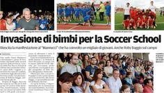 http://www.adrianobacconi.it/rassegna-stampa-delle-olimpiadi-dei-bimbi/