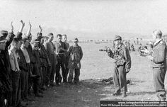 """This album features photos from the 7.SS-Gebirgsjager-Division """"Prinz Eugen"""" from it's formation until the end of the war. This unit was the first SS-Gebirgsjager Division and operated in the Balkans..."""