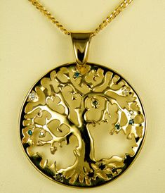 Treeoflife-coloreddiamonds.jpg