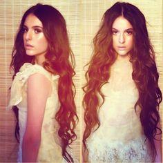braid-curls-cute-hair-Favim.com-848527.jpg 500×500 pixels