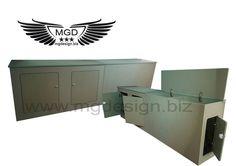 Mazda Bongo Interior Unit Camper Van Interior Conversion Furniture in Vehicle Parts & Accessories, Motorhome Parts & Accessories, Campervan & Motorhome Parts | eBay!