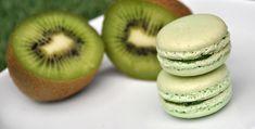 Kiwifyll - 150 g kiwi (ca. 2 kiwifrukter) – 1/2 dl vann – 30 g sukker – 3 ts limejuice – 1 1/2 ts gelatinpulver