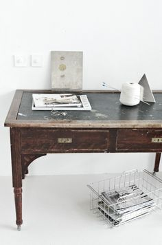 ANNALEENAS HEM /// pure home decor and inspiration!