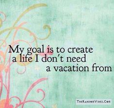 LifeQuotes #Quotes #GoalQuotes #DailyQuotes #Inspirational