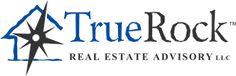 http://www.TrueRockRealty.com  At True Rock Realty Advisors LLC, things a…
