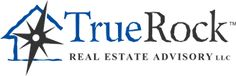 http://www.TrueRockRealty.com  At True Rock Realty Advisors LLC, things a different. We are investment advisors; specialists that work with you, in a strategic alliance; one that helps you maximize and plan your financial future. Don't leave your biggest purchase ever to chance! Whether your buying or selling, let us help you maximize your future!