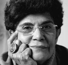 Marilena Chauí será a atração do Fórum do Pensamento Crítico no dia 11 de outubro, às 19 horas, no Teatro Castro Alves com entrada Catraca Livre