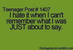 that is so me!