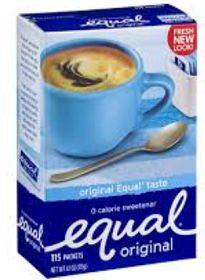 FREE Equal 0 Calorie Sweetener at Walgreens on http://hunt4freebies.com