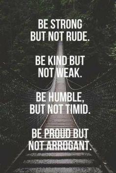 Top 10 Beautiful Motivational Quotes