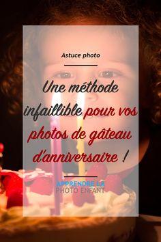 Lightroom, Photoshop, Technique Photo, Infaillible, Diy Photo, Photo Effects, Portrait Photo, Belle Photo, Photography Tips