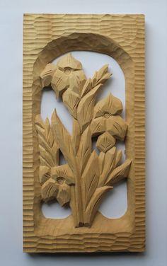 Mečíky+Mečíkyručně+vyřezávané+z+lipového+dřeva,+povrchová+úprava+dokončena+včelím+voskem.+Poslouží+jako+dekorace+do+bytu,+nebo+na+chalupu.+rozměry+35x18+cm