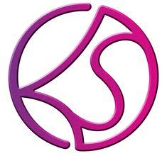 K'Sスペシャルニーズエンターテイメント/映画/筆子/ 舞台/国枝秀美/テレビ/コマーシャル/知的障がい児/芸能人/障がい者タレント Lululemon Logo