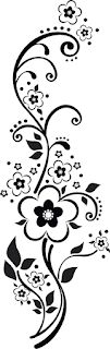 Wood Burning Art Stencils Paint 30 Ideas For 2019 Stencil Patterns, Embroidery Patterns, Hand Embroidery, White Embroidery, Png Vector, Vector Graphics, Doodle Drawing, Stencils, Silhouette Projects