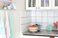 Pequeños electrodomésticos que te harán la vida más fácil en casa