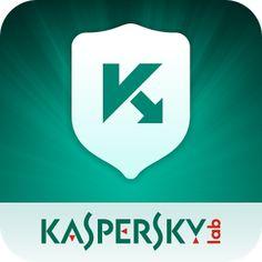 Kaspersky Internet Security 2014 Key Plus Crack Full Version Free Download