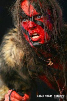 Mathias Nygård, turisas Death Metal, Black Metal, Fortes Fortuna Adiuvat, Barbarian Costume, Blonde Guys, Blond Men, Hardcore Music, Viking Metal, Iggy Pop