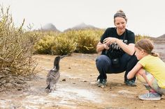 In the spirit of 'giving thanks', we wanted to take this moment to highlight our FABULOUS Naturalist Guides that help make our cruises so memorable for passengers in the Galapagos Islands!