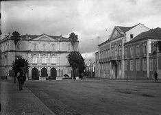 Largo de S. Sebastião da Pedreira (E. Portugal, s.d.)