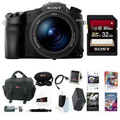 18 Photography Tips Ideas Photography Tips Photography Best Digital Camera