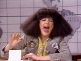 """Gilda Radner - Roseanne Roseannadanna """"It's always something--if it ain't one thing, it's another"""""""