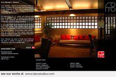 IDEO STUDIOS specializes in digital marketing, creative design services, interactive applications and website design & development. Creative Design, Web Design, Advertising Agency, Design Development, Seo, Digital Marketing, Projects, Bali, Studios