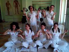 Beauty School Foggia