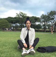 Daily Korean Fashion | Official Korean Fashion