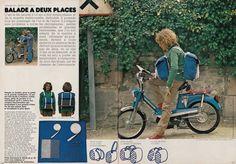 Motorcycle, Vehicles, Vintage, Sleeping Bags, Saddle Bags, Ride Or Die, Motorcycles, Car, Vintage Comics