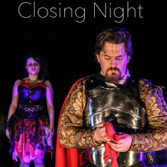 Tonight is the final performance of MAN OF LA MANCHA! A big thank you to all who came out to support our very first spring musical! We were truly able to 'dream the impossible dream! Man Of La Mancha, Impossible Dream, Finals Week, Atlanta, Movie Posters, Big, Spring, Check, Film Poster
