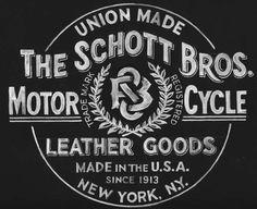 Schott Bros.