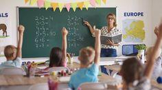 #latest #world Support staff 'plugging more teaching gaps' http://www.bbc.co.uk/news/education-38920344?utm_source=dlvr.it&utm_medium=twitter … #news #trending #latest #world #news
