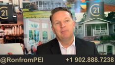 The most important thing about selling your home is that you are in control of the process. If you'd like to know about what's available on PEI that suits your style and your budget send an email to ron@century21pei.com and ask to be on the mailing list. Alternatively, we can find what you're looking for, give me a call on +1 902-888-7238 and let's talk about what you want. Budgeting, Real Estate, Social Media, App, Marketing, Suits, Style, Swag, Real Estates