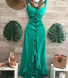 80s Fashion, Modest Fashion, Fashion Dresses, Fashion Looks, Womens Fashion, Fashion Movies, Fashion 2020, Korean Fashion, Fashion Tips
