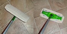 1000 Images About Diy Household Cleaning On Pinterest