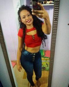 O sonho pode te dar, o que a realidade te nega.��#gymmotivation #ktians #focus #achievement #fitness #gym #lingeriefashion #inspirational #model #elenafernandes #lingerie #fashiongram #bollywood #bollywoodactress #actress #shoot #stylegram #hair #lace #laceylingerie #blackandwhite #monochrome #attractive #beauty #fashion #style #beautygram #photography #camera #diariodeumacrespa http://butimag.com/ipost/1497045934578833200/?code=BTGk1iHA5cw