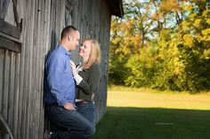 One of our gorgeous 2015 couples... I just had to share!