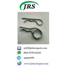 R pins with different sizes and colour at company price