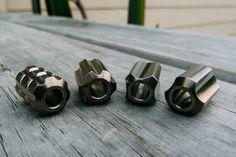 titanium-lanyard-beads-1
