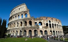#Italy looks abroad for new #Colosseum director in museum shake-up  - Telegraph - #Bizzeffe
