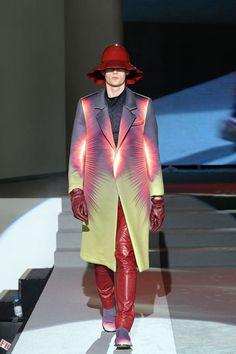 Mittelmoda Fashion award