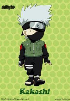 Vector Chibi Naruto by on DeviantArt Boruto, Naruto Kakashi, Anime Naruto, Kawaii, Manga, Character Description, Drawing Tools, Akatsuki, Hobbit