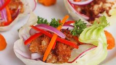 Ceviche is Peru's insignia dish and there is no Peruvian who would not long for this fresh entrée.